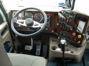 Truck_cab
