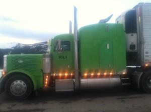 trucks for website 004